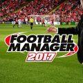 Football Manager AI