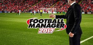 Football Manager AI