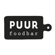 PUURfoodbar